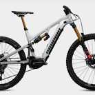 2021 Propain Ekano Highend E-Bike
