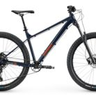 2020 Diamondback Sync'r SX Eagle Bike