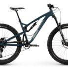 2021 Diamondback Catch 1 Bike