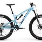 2021 Diamondback Catch 2 Bike