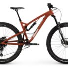 2021 Diamondback Release 29 1 Bike