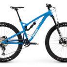 2021 Diamondback Release 29 2 Bike