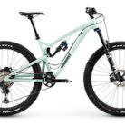 2021 Diamondback Release 29 3 Bike