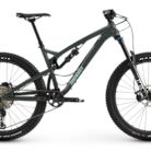 2021 Diamondback Release 2 Bike
