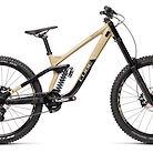 2021 Cube Two15 Pro Bike