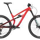 2021 Salsa Cassidy SLX Bike