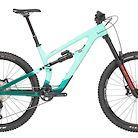 2021 Salsa Cassidy Carbon SLX Bike