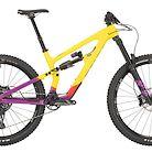 2021 Salsa Cassidy Carbon GX Eagle Bike