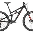2021 Salsa Blackthorn Deore Bike