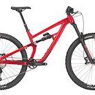 2021 Salsa Blackthorn SLX Bike