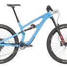2021 Salsa Blackthorn Carbon GX Eagle Bike