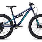 2021 Transition Ripcord Bike