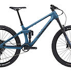 2021 Transition Scout NX Eagle Bike