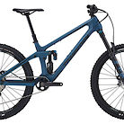 2021 Transition Scout Deore XT Bike