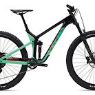 2021 Marin Rift Zone Carbon 29 1 Bike