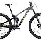 2021 Marin Rift Zone Carbon 29 2 Bike