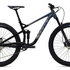 2021 Marin Rift Zone 29 2 Bike
