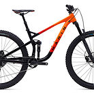 2021 Marin Rift Zone 29 3 Bike