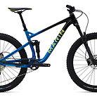 2021 Marin Rift Zone 27.5 2 Bike