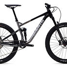 2021 Marin Rift Zone 27.5 3 Bike