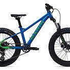 2021 Marin San Quentin 20 Bike