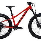 2021 Marin San Quentin 24 Bike