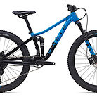 2021 Marin Rift Zone Jr Bike