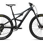 2021 Orbea Occam H30 Bike