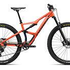 2021 Orbea Occam H20 Bike