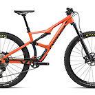 2021 Orbea Occam H10 Bike