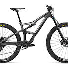 2021 Orbea Occam M30 Eagle Bike