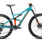 2021 Orbea Occam M30 Bike