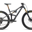 2021 Orbea Occam M-LTD Bike