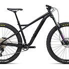 2021 Orbea Laufey H30 Bike