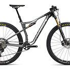 2021 Orbea Oiz M10 TR Bike