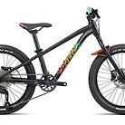 2021 Orbea Laufey 20 H30 Bike