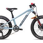 2021 Orbea Laufey 20 H20 Bike
