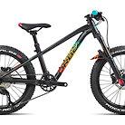 2021 Orbea Laufey 20 H10 Bike