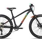2021 Orbea Laufey 24 H30 Bike