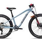 2021 Orbea Laufey 24 H20 Bike