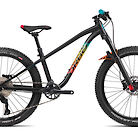 2021 Orbea Laufey 24 H10 Bike