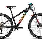 2021 Orbea Laufey 27 H20 Bike