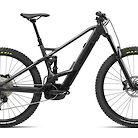 2021 Orbea Wild FS H30 E-Bike