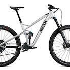 2021 Radon Swoop AL 8.0 Bike