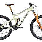 2021 Radon Jab 10.0 HD Bike