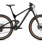 2021 Radon Slide Trail 9.0 Bike