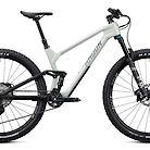 2021 Radon Skeen Trail CF 9.0 Bike