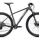 2021 Radon Jealous AL 8.0 Bike