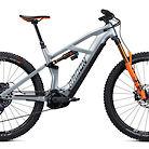 2021 Radon Render 10.0 E-Bike