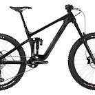 2021 Vitus Sommet 27 CR Bike